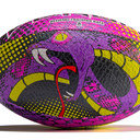 Venom Rugby Training Ball