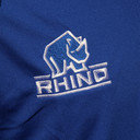 6 Nations Apollo Rugby Training Polo Shirt