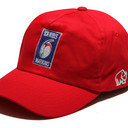 6 Nations Rugby Cap