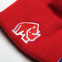 6 Nations Rugby Beanie