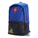 France 2015/16 Players Rugby Backpack