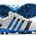 FF80 Pro TRX AG II Rugby Boots