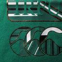 Ireland IRFU 2016/17 Uglies Rugby T-Shirt