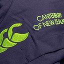 CCC Cuffed Stadium Rugby Pants