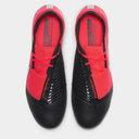 Phantom Venom Elite AG Football Boots