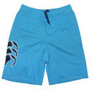 CCC Off Field Core Rugby Sweat Shorts