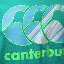 CCC Graphic Logo T-Shirt