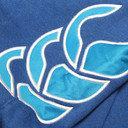 CCC Open Hem Rugby Sweat Pants