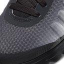 Air Max Invigor Print Big Kids Shoe