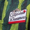 California Dreamers S/S Rugby Shirt