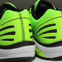 770 V5 D Mens Running Shoes