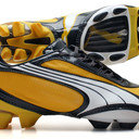 V1-08 FG Football Boots