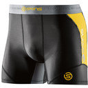 SKINS DNAmic Compression Shorts