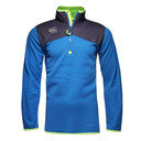 Thermoreg 1/4 Zip Training Top