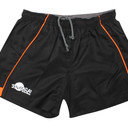 Premier Rugby Training Shorts