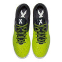 X 15.2 Court Football Trainers