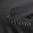 New Zealand All Blacks 16th Man Rugby Polo Shirt