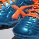 Legend Flash Cyber FG Rugby Boots