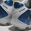Wild Thing Animal Cyber FG Rugby Boots