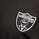 Godfathers 2016 Players Issue S/S Rugby T-Shirt
