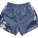 Royal Marines Falklands Limited Edition Charity Rugby Shorts