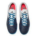 X 15.2 Indoor Court USA Football Trainers