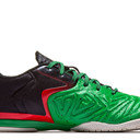 X 15.2 Indoor Court Mexico Football Trainers