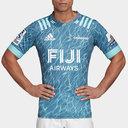 Crusaders Parley Rugby Shirt 2020