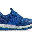 Pure Boost Zero Gravity Running Shoes