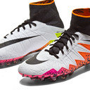 Hypervenom Phantom ll AG-R Football Boots