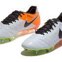 Tiempo Legend VI SG Pro Football Boots