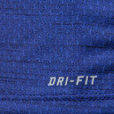 Dri-FIT Cool Relay S/S Training T-Shirt