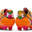 Speedform CRM FG Limited Edition Spring Football Boots