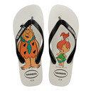 Havaianas Mens Flintstones Flip Flops