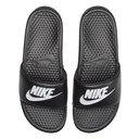Nike Benassi Just Do It Slide Flip Flop