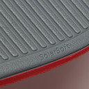Solarsoft Thong ll Flip Flops