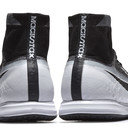MagistaX Proximo IC Football Trainers