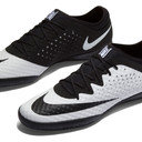 MercurialX Finale IC Football Trainers