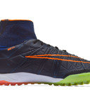HypervenomX Proximo TF Football Trainers