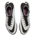 HypervenomX Proximo IC Football Trainers