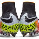 Hypervenom Phantom II SG Pro Football Boots