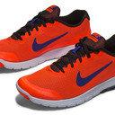 Nike Flex Experience Run 4 Mens Running Shoes