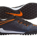 HypervenomX Finale TF Football Trainers