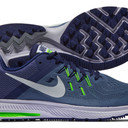 Air Zoom Winflo ll Running Shoes