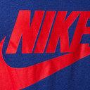 Ace Tank Logo Vest
