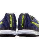 MagistaX Finale IC Football Trainers