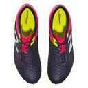 Visaro Pro AG Football Boots