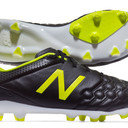 Visaro Pro K Leather FG Football Boots