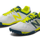 Audazo Turf Football Trainers