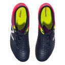 Visaro FG Football Boots